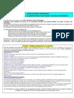 Aide Methodolique Projet 2014