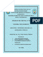 ACTIVIDAD GRUPAL_N° 02 GEOGEBRA TIRO PARABÓLICO