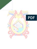 Informe -Granulometria PDF