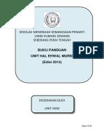 Buku-panduan-HEM-2015.docx