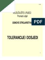 os_7_tolerancije.pdf