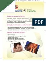 Kesihatan_Mental_Kesihatan_Fizikal.pdf