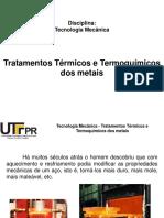 Tratamento Térmico e termoquímico em metais.pdf