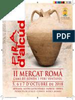 AJ-ALCUDIA-Programa-Fira-2018(1).pdf