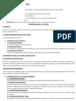 LA LEY PENAL imprimir.docx