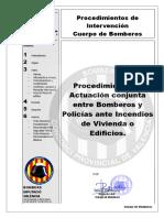 ProcActCjta_Consorcio-Policia.pdf