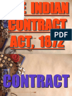 Contract Act - Copy