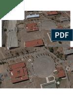 3D EXPLANADA DE LA UNIVERSIDAD (1).docx