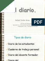El diario.2
