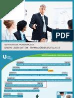 20171215_LIDER_SYSTEM_CERTIFICADOS_GRATUITOS_2018.pdf