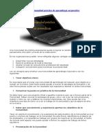 10 tips para crear una comunidad práctica de aprendizaje corporativo.docx