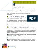 Posicionandounamarca.pdf
