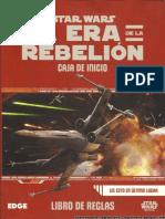 La Era de la Rebelión - Libro de reglas.pdf