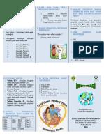 Leaflet Imunisasi.doc
