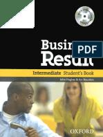 hughes_john_naunton_jon_lane_alistair_business_result_interm.pdf