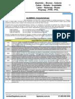 aluminio_z1.pdf