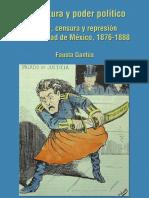 Caricatura y Poder Politico