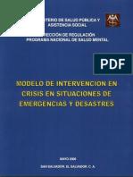 modelo_intervencion_situaciones_emergencias.pdf