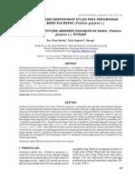 141023-ID-aplication-of-ethylene-absorben-packagin.pdf