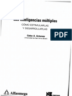 las_inteligencias_mÚltiples.pdf