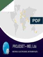 Apresentação Projeset Mei_3