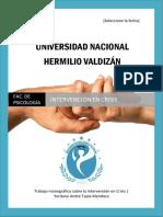 INTERVENCIÓN-EN-CRISIS (1).docx