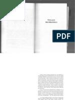 Text Pierre Manent Seminar