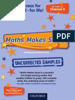 Maths book year 3.pdf