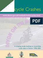 Rider Crash Report-3