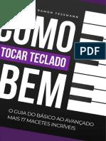 Livro Como Tocar Teclado Bem - Ramon Tessmann(2).pdf