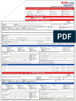PSBank Auto Loan With Prime Rebate Form8e9daeb7-9190-4d79-Ab70-57064e52d016