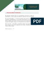 ebasica.pdf
