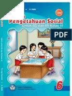Kelas6 Sd Ips Tri Jaya Suranto