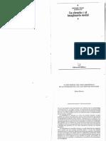 9-Silvia Rivera -La Influencia del giro lingüistico en la problemática de las Ciencias Sociales.pdf