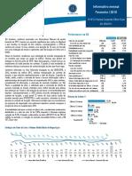 BCFund Informativo Mensal Fev18 Port v02