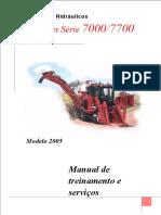 3 - Hidráulica.pdf