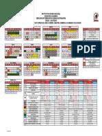 CALENDARIO-ACADÉMICO-2018.pdf