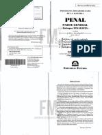(508-12) Guía de Estudio - Finalista.pdf