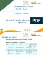 Web Unidad 2 16_04