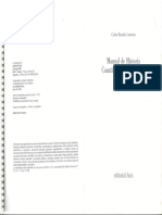 Manual de Hist. Constitucional Argentina - C.ramon Lorenzo - ToMO 1