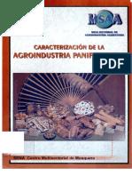 pdf_completo panaderia.pdf