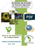 Manual de Practicas Laboratorio Biología Cm (1)