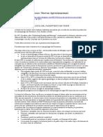 183887196-Teorias-del-parentesco-docx.pdf