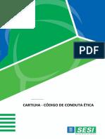 cartilha conduta sesi.pdf