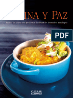 Libro_Cocina_y_Paz_2.pdf