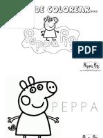 libro colorear peppa pig.pdf