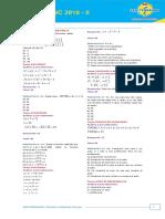 MODULO B - APTITUD.pdf