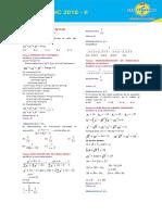MODULO A- CONOCIMIENTOS.pdf