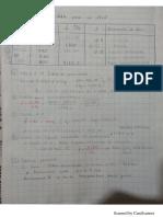 Nuncio Guerra Arturo_ T2 (1).pdf