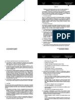 Ley del Sistema Nacional EIA.pdf
